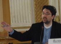 Voinescu: Preda şi Macovei nu sunt ?martiri ai reformei?. Ideile lor, ale multora şi cu mare ecou în PDL
