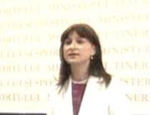 ANI a sesizat Parchetul în cazul fostului ministru Sorina Plăcintă pentru fals în declaraţii
