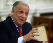 Iliescu, critic şi criticat în conducerea PSD: Vicepreşedinţii ar trebui aleşi de Consiliu, nu de Congres