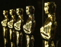 Avatar, The Hurt Locker şi Ingloriuous Basterds favorite la Oscar. Vezi nominalizările