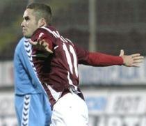 Oficial: Alexandru Ioniţă a semnat cu FC Koln pentru 2,5 milioane de euro