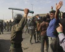 Iran va executa alţi 9 protestatari. Opoziţia acuză sistemul dictatorial