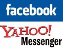 Faptele de corupţie pot fi raportate pe conturile DGA de Facebook sau Messenger