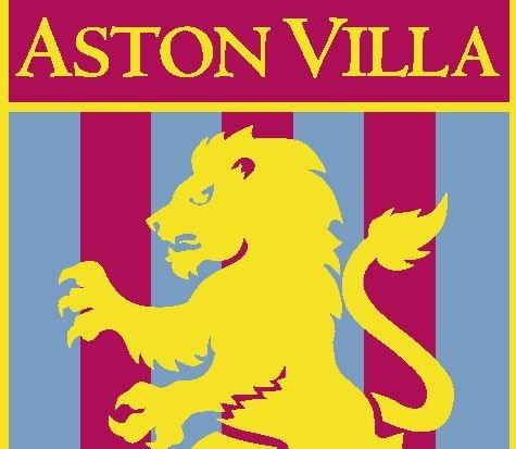 Jucător de la Aston Villa, suspendat pentru bişniţă pe Facebook cu biletele dăruite de club