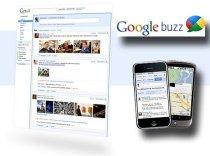 Concurenţă pentru Facebook şi Twitter: Google lansează Buzz, o nouă reţea de socializare (VIDEO)