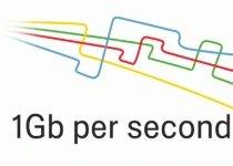 Google anunţă că va construi o reţea de Internet ultra-rapid, cu viteze de 1Gb/s (VIDEO)