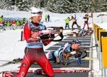 Testele antidoping fac ravagii printre concurenţii de la JO de la Vancouver