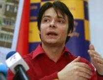 Decizia ANI în cazul lui Victor Alistar rămâne definitivă şi irevocabilă