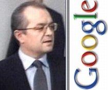 Emil Boc i-a căutat salariul guvernatorului BNR pe Google (VIDEO)
