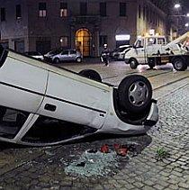 Italia vrea să ?disperseze? imigranţii pentru a nu crea ghetouri
