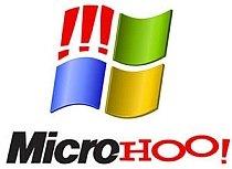 Acordul Microsoft şi Yahoo!, aprobat de Comisia Europeană