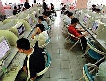 Atacurile cibernetice asupra Google ar fi fost conduse de două şcoli din China