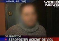 Adolescentă din Timiş, violată de un tânăr suspectat că ar avea SIDA (VIDEO)