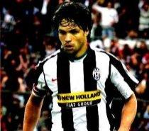 Bologna - Juventus 1-2. Piemontezii revin pe loc de Liga Campionilor. Rezultate Italia