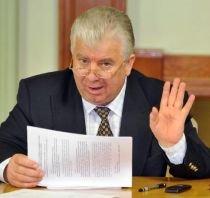 Deputatul de Neamţ, Culiţă Tărâţă, demisionează din PSD şi se alătură independenţilor