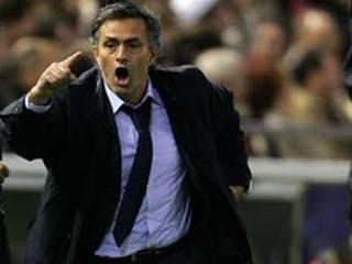 Mourinho îşi învinge fosta echipă, dar Chelsea marchează un gol important la Milano