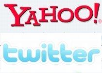 Parteneriat: Yahoo! va include Twitter în serviciile sale