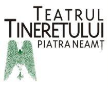 Teatrul Tineretului din Piatra Neamţ, în turneu la Bucureşti. Vezi piesa OO!, o creaţie colectivă după Ion Creangă