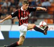 AC Milan reintră în lupta pentru titlu în Italia după victoria cu Fiorentina, 2-1 (VIDEO)
