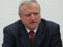 Marian Sârbu se va decide dacă va pleca la independenţi după o discuţie cu Ponta