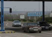 Cetăţenii moldoveni de lângă graniţa cu România pot intra în ţara noastră fără paşaport