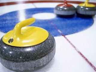 Echipa feminină a Suediei şi-a apărat titlul olimpic la curling