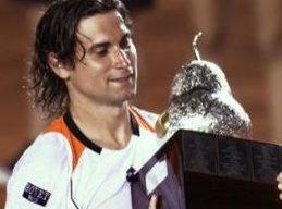 """Acapulco: David Ferrer îi refuză """"tripla"""" lui Ferrero. Venus Williams îşi apără titlul la feminin"""