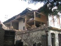 Bilanţul provizoriu al cutremurului din Chile: Peste 300 de morţi şi 2 milioane de oameni afectaţi (VIDEO)