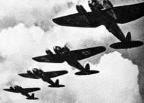 Carte despre atrocităţile comise de ruşi în al Doilea Război Mondial