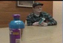 Un tânăr a intrat în comă din cauza consumului de energizante (VIDEO)