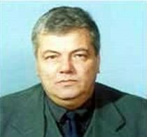 Viorel Balcan a demisionat din PSD fiindcă nu se mai regăseşte în idealurile partidului