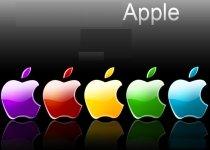 Produsele Apple, realizate de copii. Compania a recunoscut utilizarea minorilor în fabricile sale