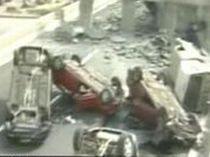 Chile a solicitat, oficial, ajutorul comunităţii internaţionale. Bilanţ provizoriu: 723 morţi, 19 dispăruţi