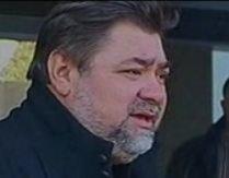 Dumitru Sechelariu, cercetat în libertate: Judecătorii au respins cererea DNA de arestare preventivă