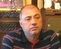 Primarul Craiovei, cercetat de DNA pentru eliberarea unei autorizaţii legată de firma lui Penescu (VIDEO)