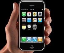 Apple a dat în judecată producătorul telefoanelor Google pentru încălcarea unor brevete