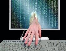 Hackerii care au atacat Google China au furat codul sursă