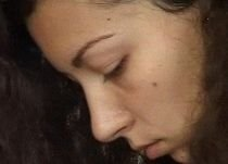 """Crima din Timişoara. Carmen Bejan spune că nu a ucis, dar a cărat cadavrul: """"Eu am dus un picior"""""""