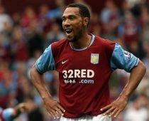 Aston Villa, a doua echipă în semifinalele Cupei Angliei după 4-2 cu Reading