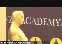 Mai sunt câteva ore până la Premiile Oscar. Avatar şi The Hurt Locker sunt marile favorite din acest an (VIDEO)