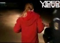 Nume noi în dosarul de trafic de persoane de la Cluj: Doi deputaţi PD-L, oameni de afaceri şi poliţişti (VIDEO)