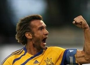 Şevcenko o trimite pe Dinamo Kiev la trei puncte în faţa lui Şahtior