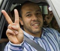 Un fost suspect de terorism cere Canadei despăgubiri de 24 de milioane de dolari
