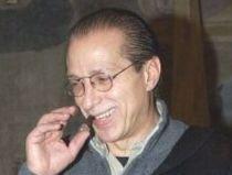 Fratele lui Silvio Berlusconi, cercetat pentru trafic de influenţă şi luare de mită