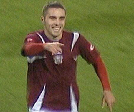 Rapid învinge cu 1-0 la Alba Iulia. Unirea rămâne fără niciun punct obţinut în 2010 (VIDEO)