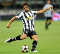 Juventus, eliminată din optimile Europa League după 1-4 cu Fulham. Vezi echipele calificate