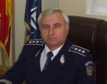Dosarul Voicu se întinde până la vârful Poliţiei: Adjunctul şefului IGPR, Mihai Călinescu, audiat la DNA