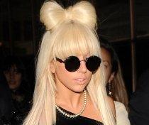 Lady Gaga, dată în judecată pentru 30 de milioane de dolari