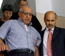 Omar Hayssam avea cancer la colon, dar nu era în metastază (VIDEO)