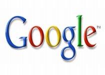 China acuză Google de ?legături? cu Guvernul american